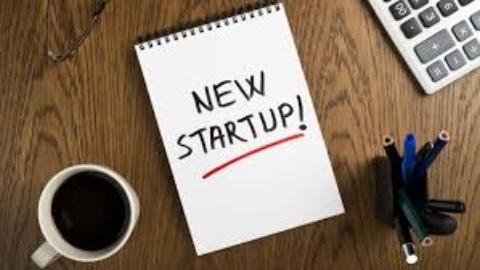 Startup: potenziale arma conto la crisi.