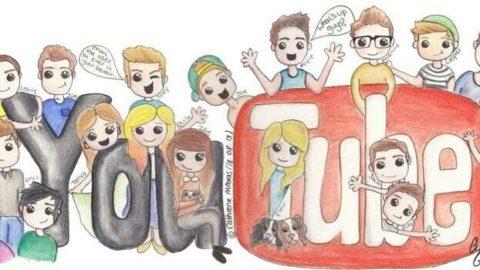 Chi sono gli Youtuber?