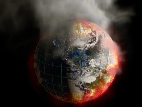 Meno CO2 c'è meglio é!