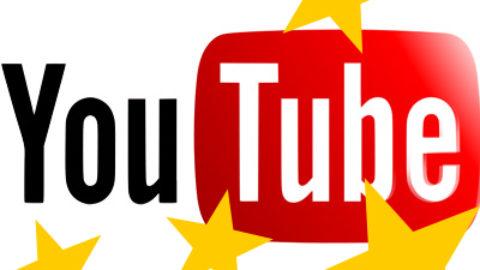 Youtuber: un fenomeno mondiale che è sbarcato in Italia