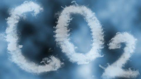 CO2 Un problema antico