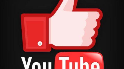 Youtube: fonte di guadagno e di divertimento
