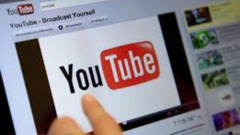 Youtuber Star