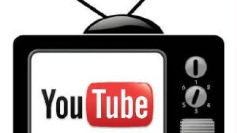 Noi adolescenti amiamo essere intrattenuti dalle Youtube Stars!