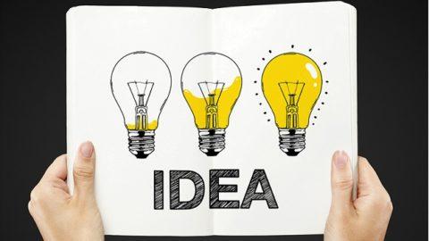 Startup: un fenomeno che porta innovazione