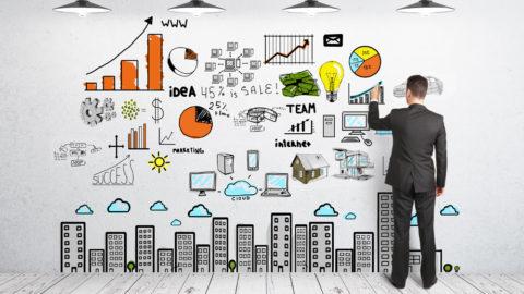Start-up: innovazione e lavoro 2.0