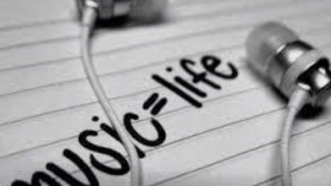 Potremmo mai dimenticare le nostre passioni della vita?