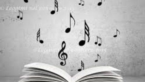 Una volta si vivevank di più i libri, le foto e le canzoni