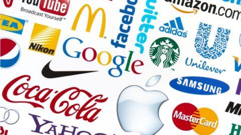 Le aziende più importanti.