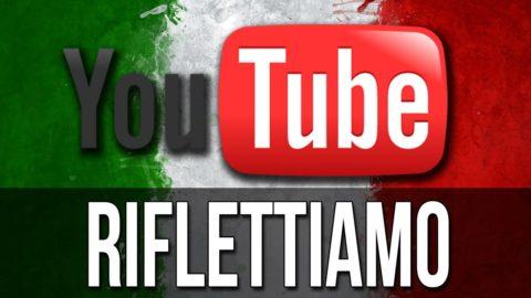 Curiosità sul mondo di Youtube Italia