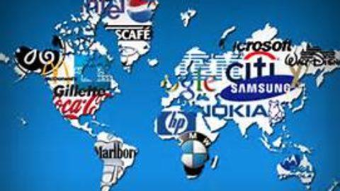 Guerra tra multinazionali