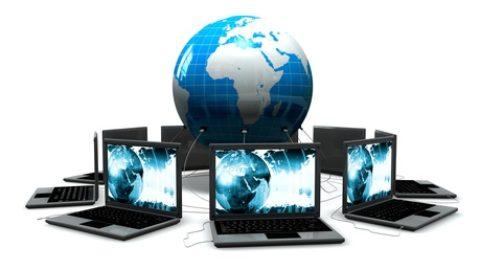 Informatica:occasioni di lavoro qualificato