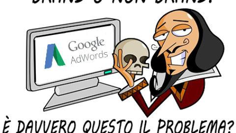 Apple o Google? No, grazie!