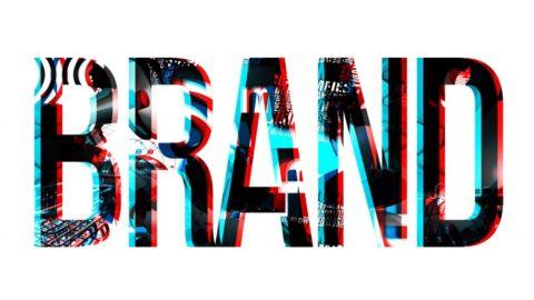 Il mio Brand.