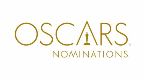 Premiazioni e Oscar: tutto pilotato?
