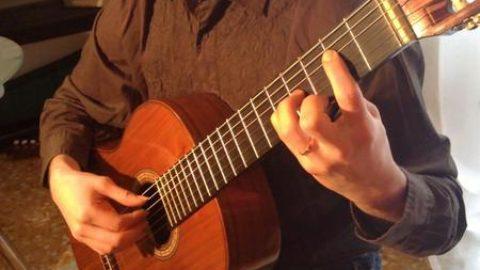 Musicismo e ludismo nelle nostre vene