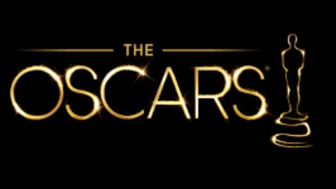 Lo vuoi un Oscar?