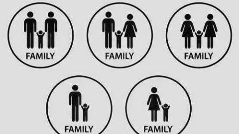 F di Famiglia Felice