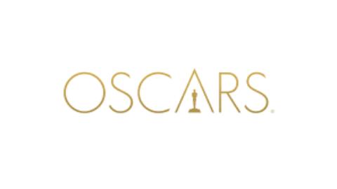 Oscar, per me è no