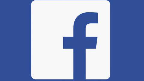 La vita su facebook