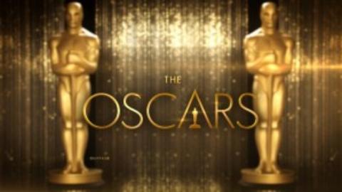 Leonardo Di Caprio prenderà la statuetta?