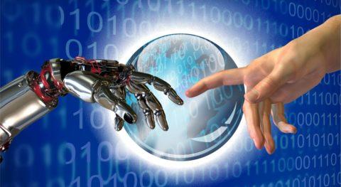 Le conseguenze dell'evoluzione tecnologica