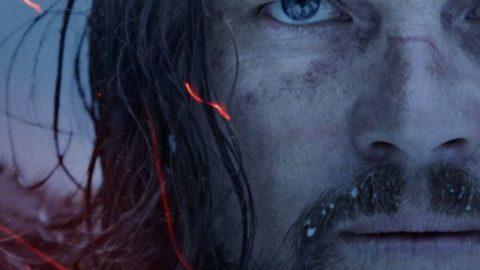 Leonardo Di Caprio: magari è la volta buona!