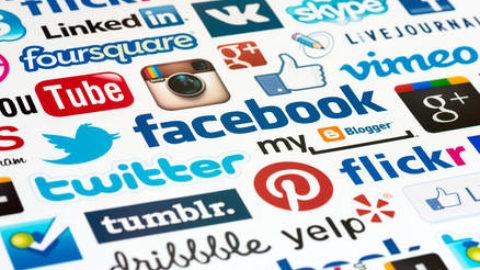 Social network: un'arma a doppio taglio