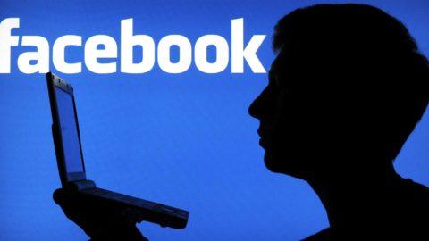 Facebook: Utile o Dannoso?