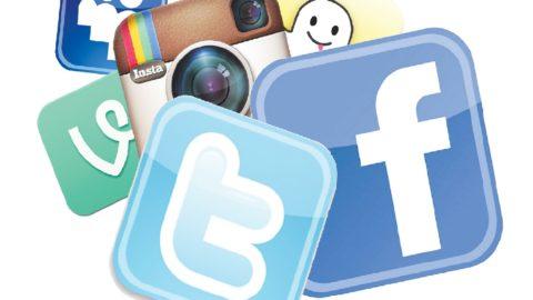 Siamo consapevoli di quello che pubblichiamo online?