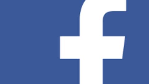 Facebook nel bene e nel male