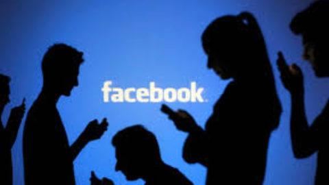 Facebook: un grande risorsa che va usata con prudenza.