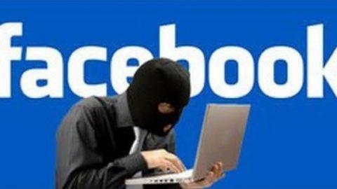 Le nostre foto sono al sicuro sui social network?