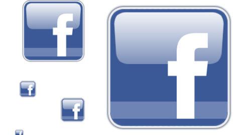 Facebook : un nuovo mondo