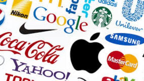 I brand possono assicurare un lavoro?