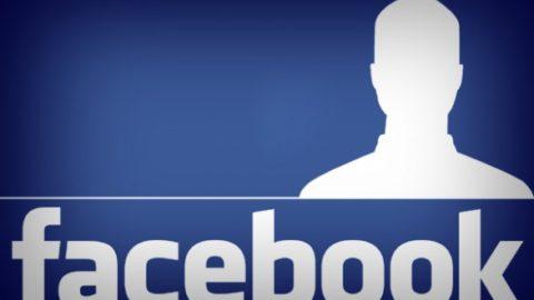 Foto e immagini su facebook: come vi comportate