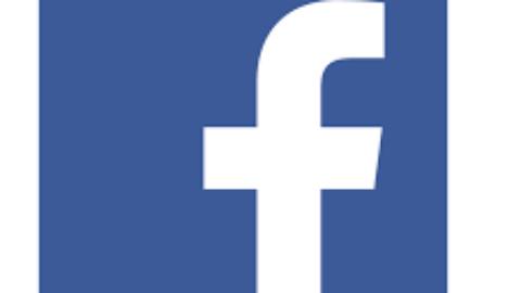 Foto e immagini su Facebook