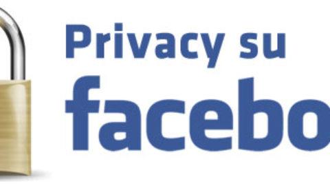 Difendiamo la nostra privacy