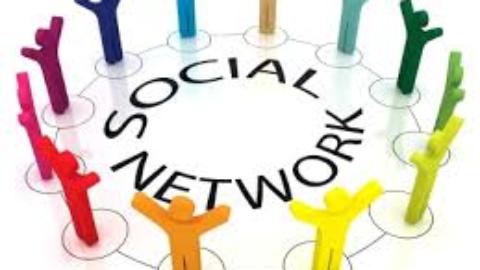 Abusi online: chi si fida dei social?
