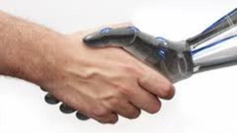 Intelligenza artificiale: quali mestieri spariranno per colpa dei robot?
