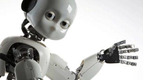 Robotizzazione e lavoro: il futuro