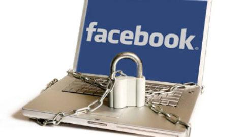 SENSO CRITICO NEI SOCIAL NETWORK