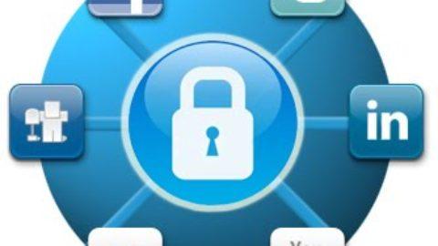 La privacy dei social