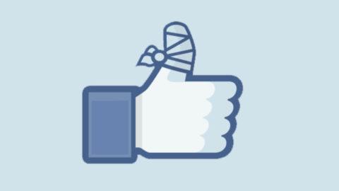 Facebook: il mondo delle trappole