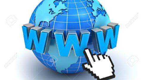 internet: una ragnatela pericolosa