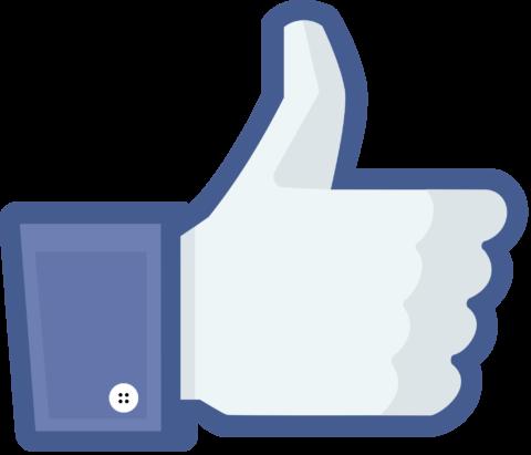 Foto su facebook:l'utilità dov'è?