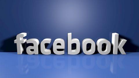 Facebook? Il social network più utilizzato da tutti.