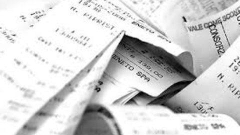 """PANAMA PAPERS, IL CAMBIAMENTO DEVE AVVENIRE DAL """"BASSO""""."""