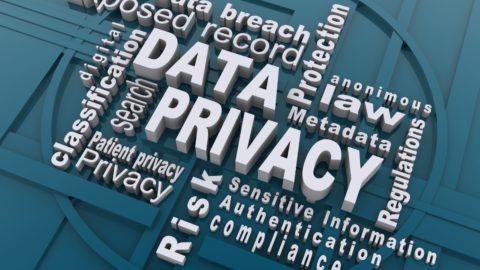 Privacy si, ma fino a che punto?