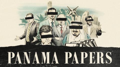 Panama Papers, di chi fidarsi?